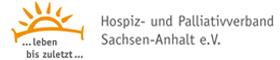 Hospiz und Palliativverband Sachsen-Anhalt e.V.